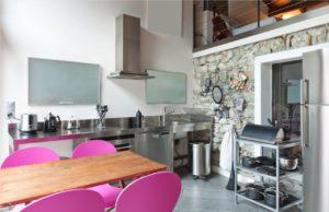 Poubelle cuisine automatique / quelle est la meilleure Poubelle ...