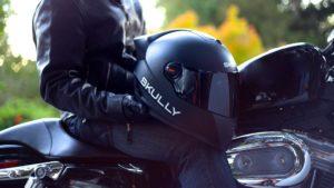 Casque Moto Modulable Quel Est Le Meilleur Casque Moto Modulable